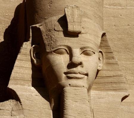 Egyptereis Marjoke.…