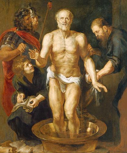 Seneca Citaten Dood : Euthanasie en zelfdoding in de klassieke oudheid van