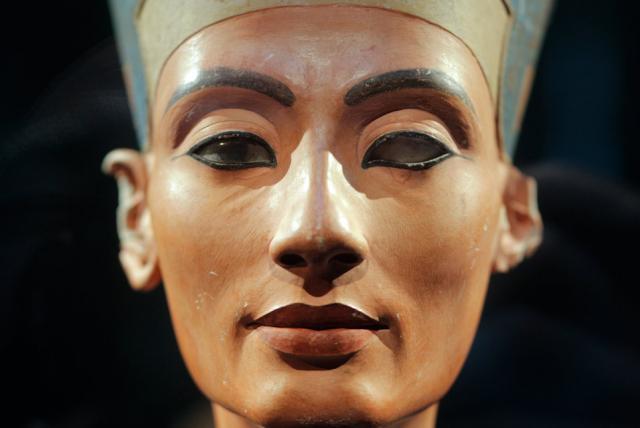 Nefertite